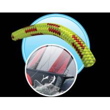 Cordes supplémentaires de haute qualité de Td pour la navigation