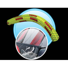 High Quality Extra Td Ropes for Sailing