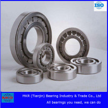 Ball Bearing, Auto Bearing, Taper Roller Bearing, Cylindrical Roller Bearing