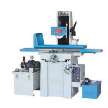 Prescion Hydrauic Flachschleifmaschine (MY250 Tischgröße 250x550mm)