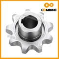 Chain Wheel Sprocket 4C1002 (Claas)