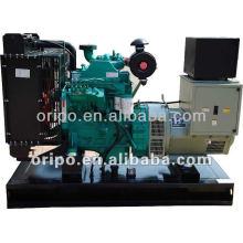 25kva Generator im Standby-Motor