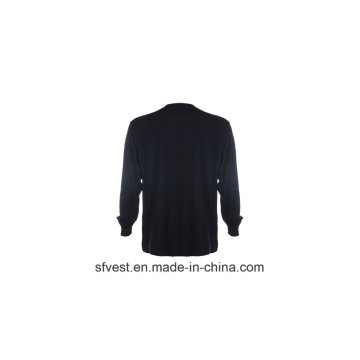 Flame Resistant Clothing Long Sleeve T-Shirt