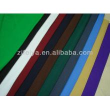 Mini Matt Fabric African Garment Fabric
