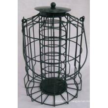 Alimentateur à noix en cage avec pendaison (ymb6010)