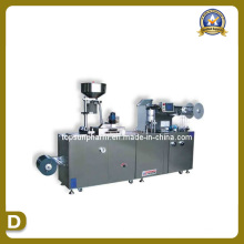 Pharmaceutical Machine of Automatic Blister Packing Machine (DPB-250)