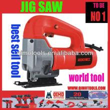 QIMO Ferramentas Elétricas 1602 60mm 600W Jig Saw