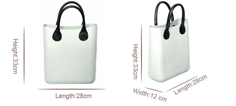 O Bag Chic