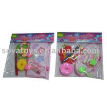 Crianças glamour cosméticos brinquedo sets-907034924