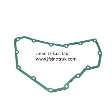 VG1540010015 610800070012 610800070096 Oil Cooler Gasket