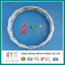 Razor Barbed Wire/ Stainless Steel Razor Wire