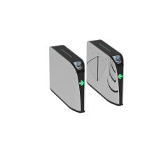 Flap Mechanism Flap Barrier Access Control Flap Barrier Type Turnstiles