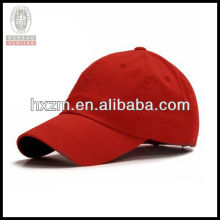 Outdoor Golf sport ball cap hat