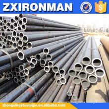 tubes en acier au carbone de ASME sa179