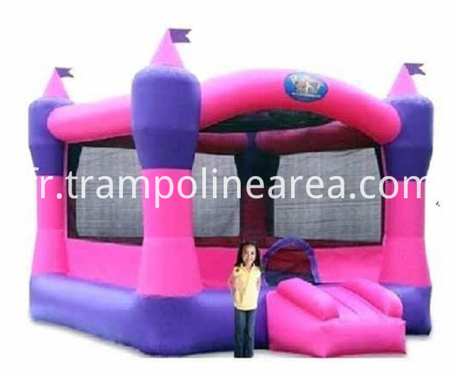 children inflatable bounce for sale