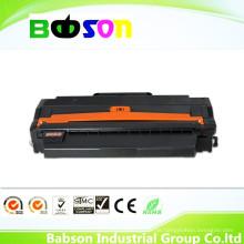 Fabrik-Direktverkauf für Samsung-Laser-Toner von Mltd-103L
