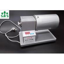 Machine séparatrice à rupture de riz à haute efficacité avec prix d'usine
