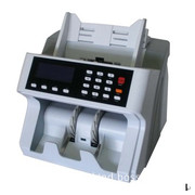 TDC-7201 Currency Counter