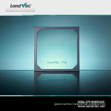 Landvac High Quality Vacuum Insulated Glass From Manufacturer with Ce / CCC / ISO