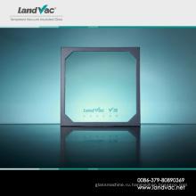 Landvac Multi используемый темно-серый вакуума умное стекло для низких, средних высоких зданий