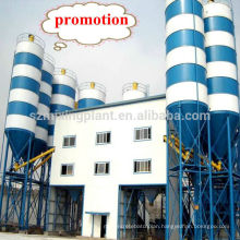 High Productivity Mobile Stabilized Soil Mixing Plant,soil cement mixing plant for sale