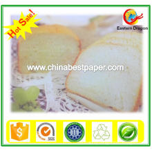 Eastern Dragon Brand Matt Coated Printing Paper