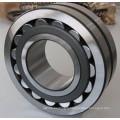 Roulements à rouleaux sphériques directs d'usine 23948 23956
