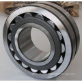Factory Direct Spherical Roller Bearings 23948 23956