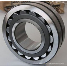 Factory Direct Spherical Roller Bearings 23948 23956