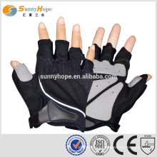 Sunnyhope Police Gloves Tactical Gloves