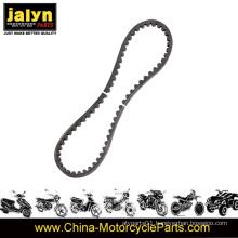 "669*18 4str 10"" Motorcycle Belt"