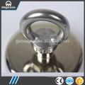 Crochets magnétiques de première qualité de produits en gros de la Chine pour des cintres