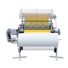 CS64B Mattress Quilting Machine