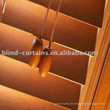 Holz Mini Blind