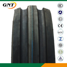 Popular Utility Vehicle Tyre Oriented Round Tire