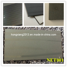 Water Proof and Fire Proof Net Panel for Wall Decoration (NET001)