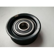 EP250BP tensioner bearing pulley