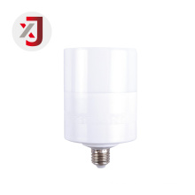 new XJ-27777-01 China Factory Private model square 5W  Led Bulb Lights