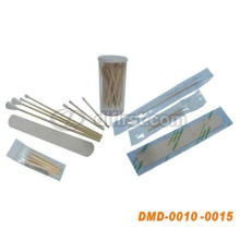 Disposable Cotton Tipped Applicatior for Medical
