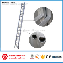 EN131 extend aluminium ladder,emergency rope ladder,kids rope ladder