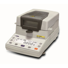 Lab Digital Moisture Analyser Xy Series