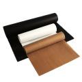 High temperature resistant  PTFE coated fiberglass fabric