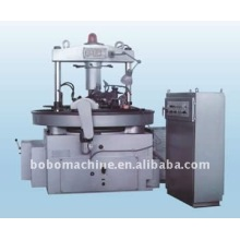 Vertical steel ball grinding machine/ steel ball mill