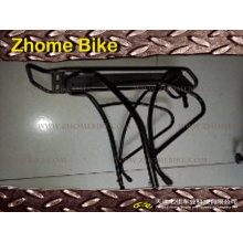 Bicycle Parts/Bike Parts/Bicycle Carrier, Bicycle Rack, Adjustable Rack