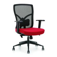 дешевые Корея сетка офисные кресла