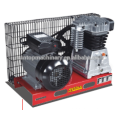 Base Mounted Compressor Without Tank 2HP 8bar