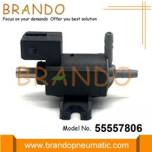 55557806/55577092 Válvula de control de presión de refuerzo APC