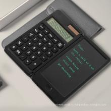Складной калькулятор Графика Рукописный ввод Цифровой планшет
