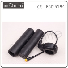 Brand new electric bicycle waterproof thumb throttle