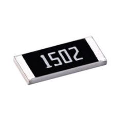 Thin Film Chip Resistor